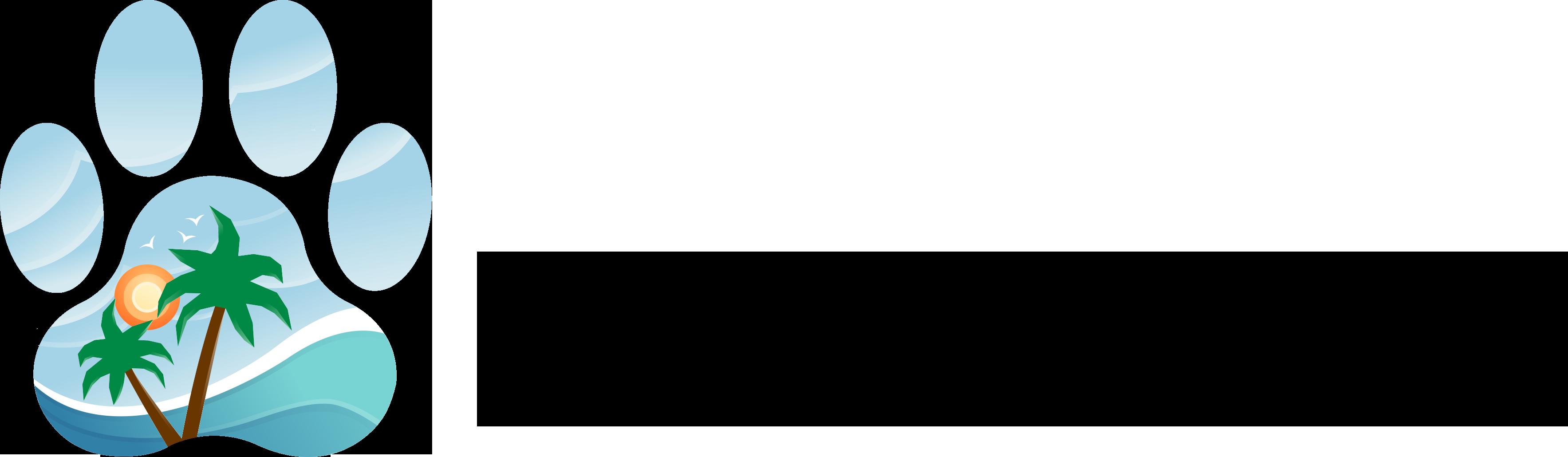 Island Pet Hospital logo