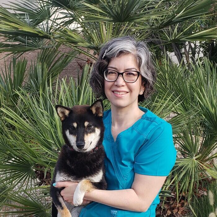 Maile</br> Licensed Nurse Supervisor  photo