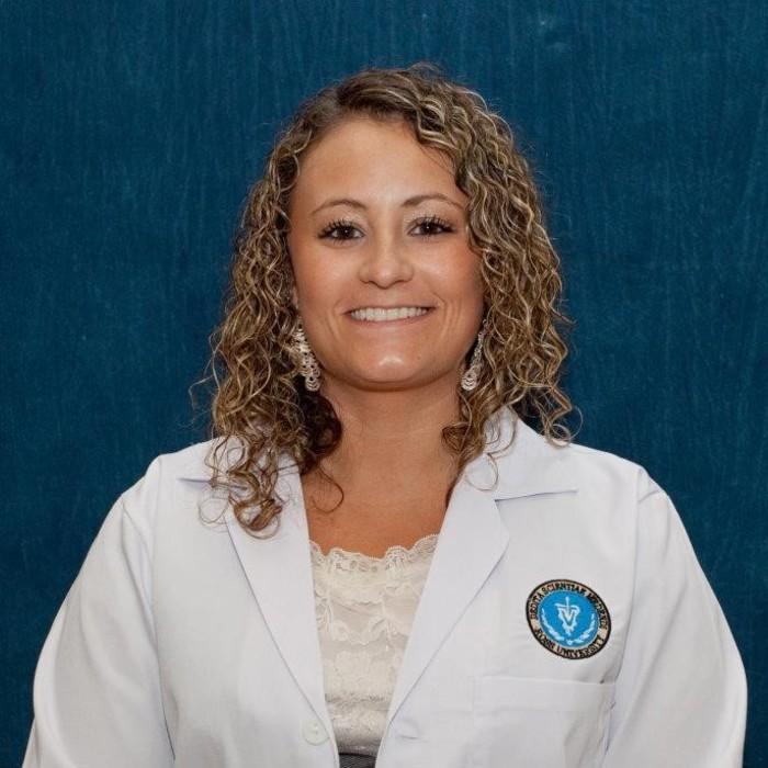 Dr. Kara Garside  photo
